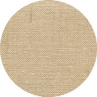Linen - 35ct - Antique Lambswool